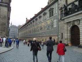 Fürstenzug-25-06-09