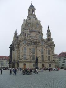 Frauenkirche-25-06-09-9kl2