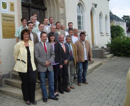 stadtrat-2009