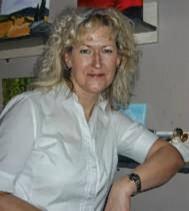 Andrea Meisel-kl_HDR