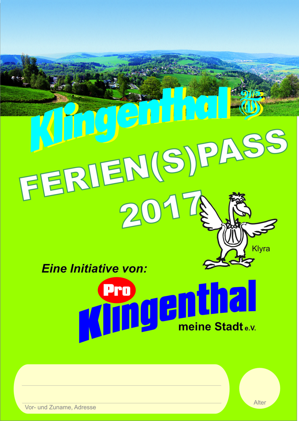 Ferienpass-fertig